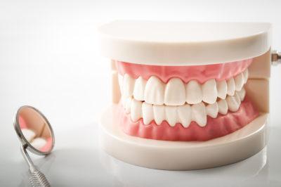 Dental Services in Bethlehem, PA | St. Luke's OMS