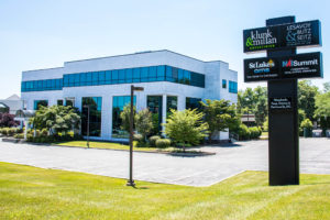 Oral Surgery in Allentown, PA   St. Luke's OMS